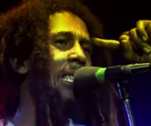 Feb. 6 declared 'Bob Marley Day' as world celebrates reggae icon's 70th birthday