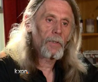 Biker club leader denies order to target police after Waco shootout