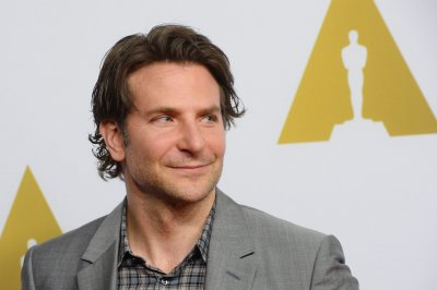 Watch: Bradley Cooper is a troubled chef in 'Burnt'