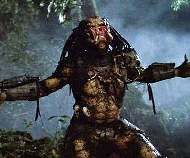 'Predator' sequel seeks to 'reinvent' the franchise