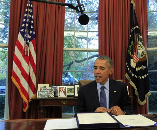 Obama to be first U.S. president to visit Laos