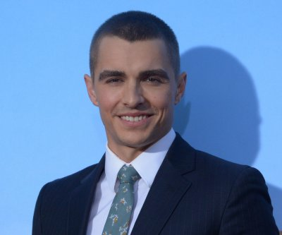 Dave Franco tests his skill in 'Now You See Me 2' promo clip