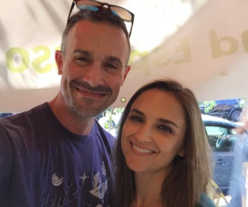 'She's All That': Freddie Prinze, Jr., Rachael Leigh Cook reunite
