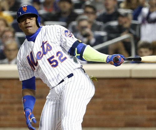 Yoenis Cespedes lands $110 million deal from New York Mets
