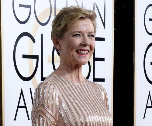 Annette Bening joins FX's 'Katrina: American Crime Story'