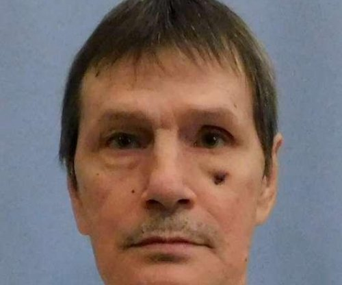 Supreme Court allows execution of Alabama inmate to proceed