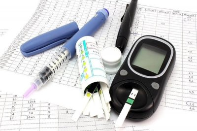 New drug may help delay onset of Type 1 diabetes, study says