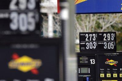 Labor Dept.: U.S. consumer prices grew 0.4 percent in October