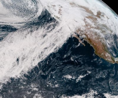 Atmospheric rivers cost American West $1 billion a year in flood damage