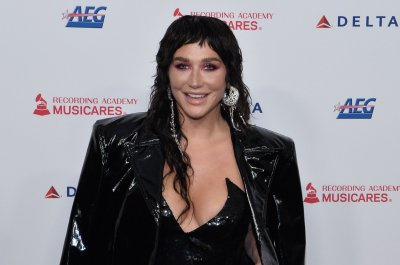 Famous birthdays for March 1: Kesha, Roger Daltrey