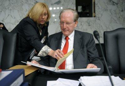 Oil companies, lawmakers debate incentives