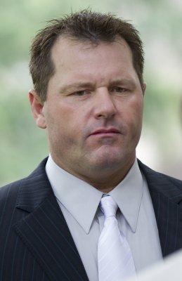 Clemens jury recesses until Monday