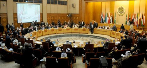 Arab League Summit kicks off in Kuwait
