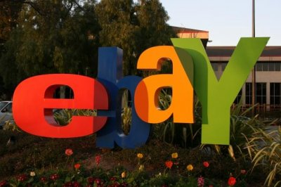 Ebay asks users to change password following cyber attack