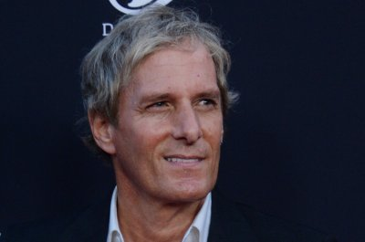 Michael Bolton recreates 'Office Space' scenes for Funny or Die