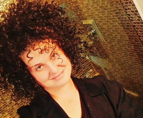 Kelly Osbourne angers by mocking Rachel Dolezal controversy