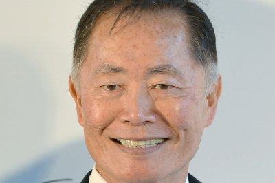 George Takei apologizes for calling Clarence Thomas a 'clown in blackface'