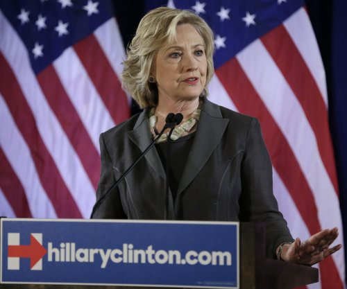 Hillary Clinton proposes capital gains reform