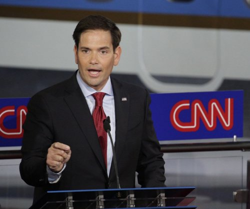 Florida newspaper to Rubio: Do your job or resign