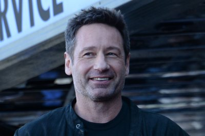 'The X-Files': Fox would 'love' to continue revival
