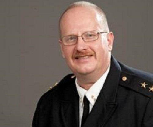 Portland police chief put on paid leave over hunting trip shooting