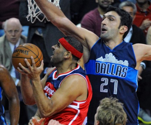 Golden State Warriors, Zaza Pachulia reporteldy agree on one-year deal