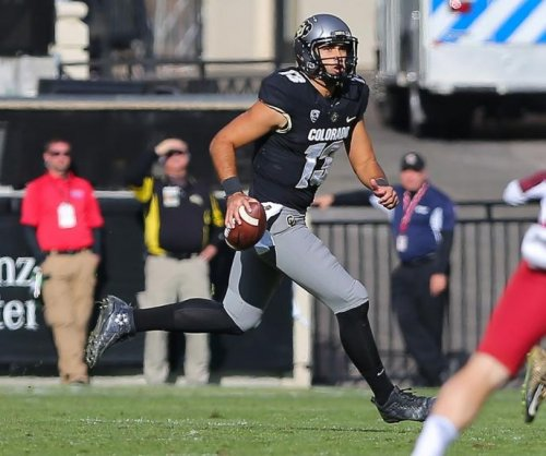 Colorado vs Utah preview 2016: Buffaloes can claim worst-to-first with a win