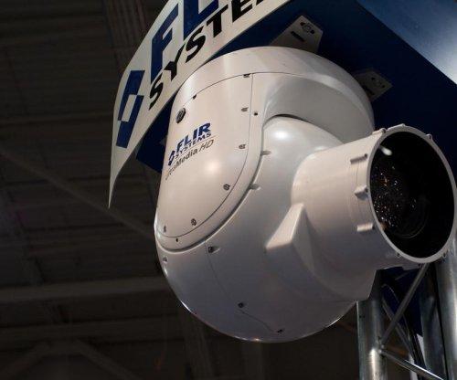 FLIR Systems buys Prox Dynamics for $134 million