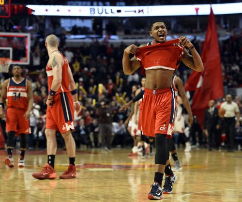 NBA roundup: recap, scores, notes for every game played on December 18