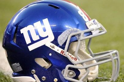 GM Gettleman: Giants not required to draft QB