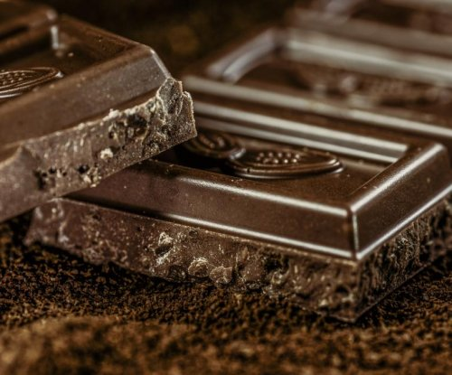Studies: Dark chocolate can lower stress and inflammation, improve memory
