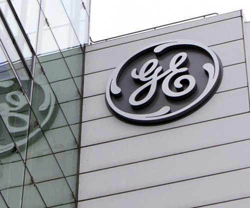 General Electric booted from Dow after 110 years