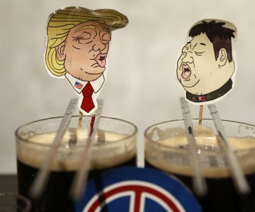 South Korea group wants to import North Korea beer