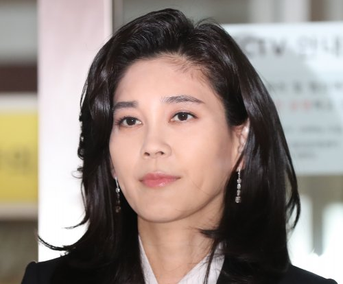 Police launch probe into Samsung heiress' alleged drug use