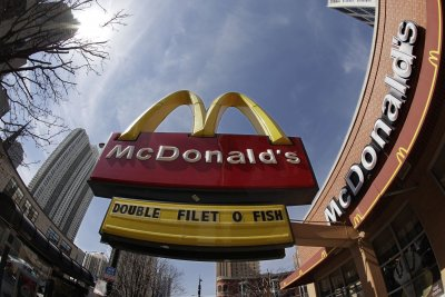 Advocates-file-23-sexual-harassment-complaints-against-McDonald's