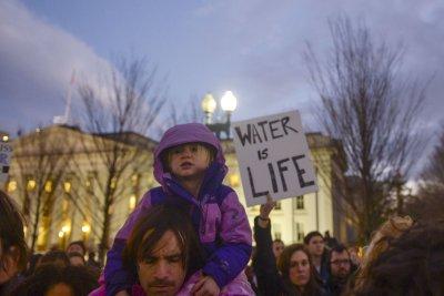 Federal judge cancels Keystone pipeline permit