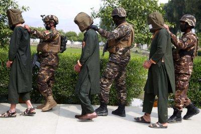 Afghanistan begins releasing last Taliban prisoners