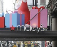 Holiday shoppers spent record $10.8B on Cyber Monday, figures show