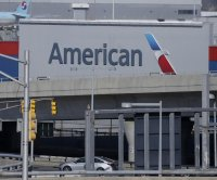 American Airlines flies Boeing 737 Max in bid to restore confidence