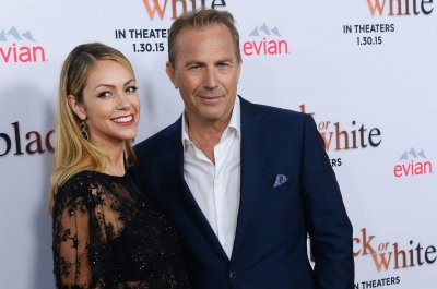 'National Parks': ABC orders pilot for Kevin Costner series