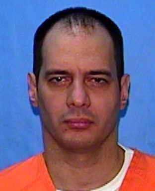 Florida executes Juan Carlos Chavez
