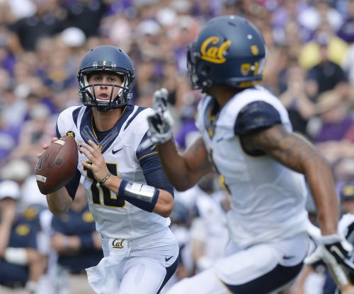 2016 NFL Mock Draft: Small-school QB crashes first round party
