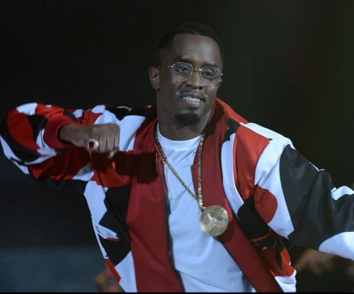 Sean 'Diddy' Combs to remember Notorious B.I.G. with throwback concert