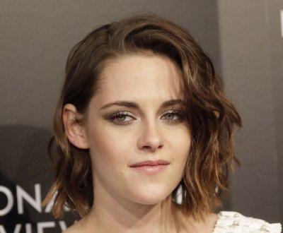 Kristen Stewart splits from girlfriend SoKo