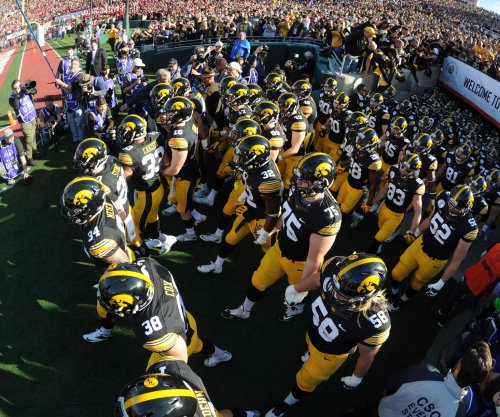 Iowa Hawkeye football: 2016 season preview for the Big Ten West favorite