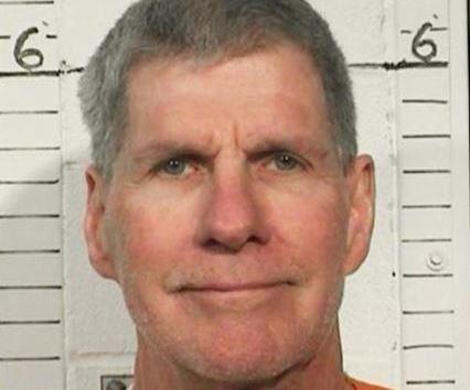 Manson follower Charles 'Tex' Watson denied parole 17th time