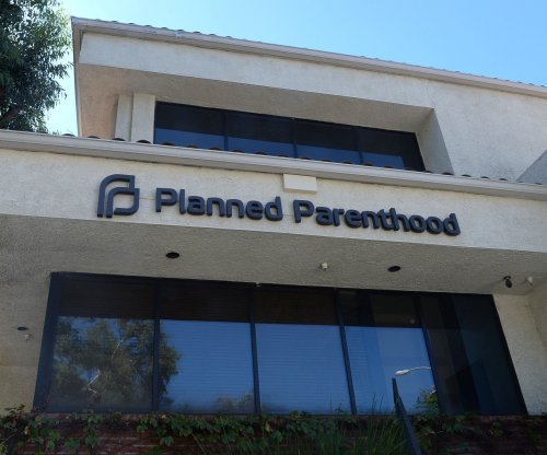 Activists who secretly filmed Planned Parenthood charged with felonies