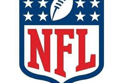 NFL players seek clarity on stand for solidarity