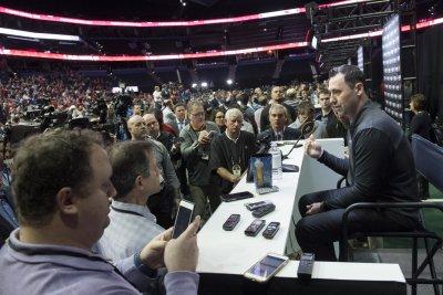 Dan Quinn confirms Atlanta Falcons sticking with Steve Sarkisian as offensive coordinator
