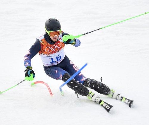 Pyeongchang 2018: USA alpine skier Ligety celebrates coaches, details training